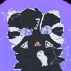 Kinuit's avatar