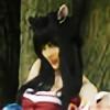 Kinuna's avatar