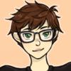 kinuyki's avatar