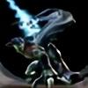 Kinvarus's avatar