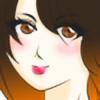 kinverlins's avatar