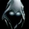 kinvin's avatar