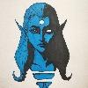 kinwii's avatar