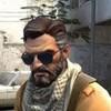 kinwit's avatar