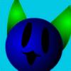 KinyACat's avatar