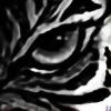 Kinyama's avatar