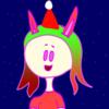 KinyandRaxChile's avatar