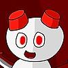 KinyAndRaxCL's avatar