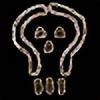 kinyas's avatar