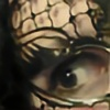 KinyrPhoenix's avatar