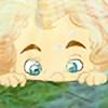 KinYuNe's avatar