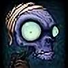 KinZane's avatar