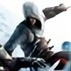 kinzape's avatar