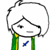 Kinzie-Chan's avatar