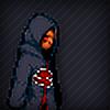 Kinzo01's avatar
