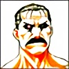 Kinzoku-Hyoukai's avatar