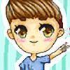 KinzooKinzoo's avatar