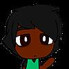 Kinzyl's avatar