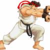 kio-266's avatar