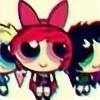Kio-Ki's avatar
