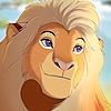 Kio-Leo's avatar