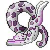 Kio-oiK-Kio-oiK's avatar