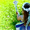 kioasakka's avatar
