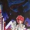 Kiochiu's avatar