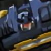 Kiode's avatar