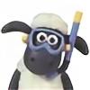 KioIzMe's avatar