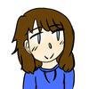 kioki23's avatar