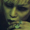 KIOKO-SAMA's avatar