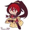 KiokoTategami154's avatar