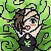 Kioku-Link's avatar
