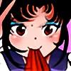 kiokusanagui's avatar