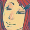 Kiolen's avatar