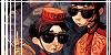 Kiolet's avatar