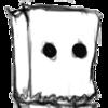 kiomaru1's avatar