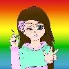 KiomiHao's avatar