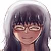 kiomiri's avatar