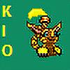 Kionala's avatar