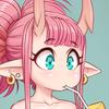 Kionant's avatar