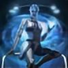 Kionatria's avatar