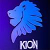 kionbeat's avatar