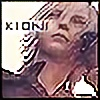 Kioni-chan's avatar