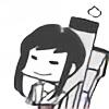 kionist's avatar