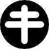 kionkio's avatar