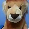 kionkion's avatar