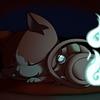 Kionkopa1's avatar