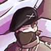 KionoWinterfox's avatar